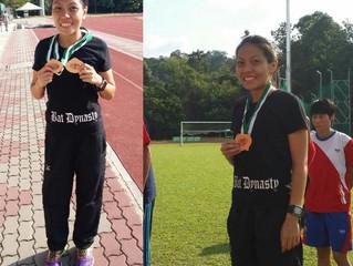 Malaysia Open 2016