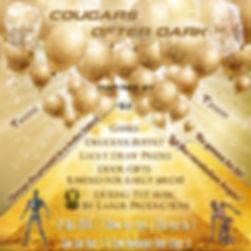 CAD_Poster4.jpg