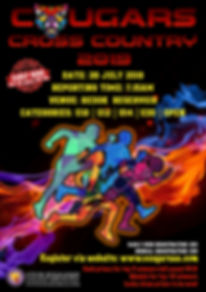 CougarsXCountry2019_Flyer3.jpg