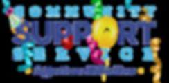 CSS-Logo B-Day 2.png