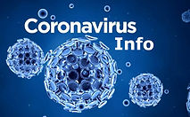 THU_CORONAVIRUS_GRAPHIC_SITE_THUMB_23012