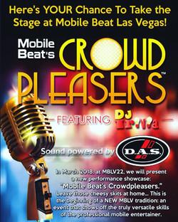 Crowd Pleaser_s Showcase 3_14_18