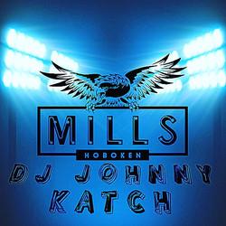 Mills Tavern 1