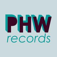 PHW Records