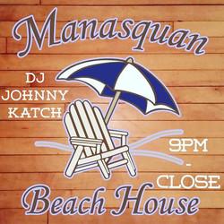 Manasquan Beach House 6_2_17