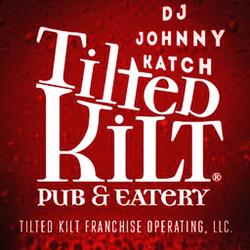 Tilted Kilt Pub _ Eatery