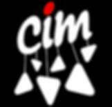 Logo CIM Noir.png