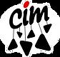 Logo CIM Blanc.png