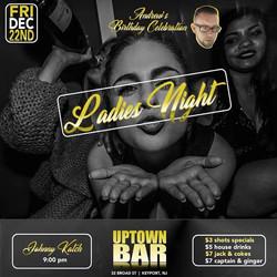 Uptown Bar 12_22_18