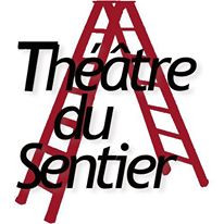 Le Théâtre du Sentier