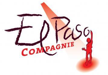 Compagnie El paso