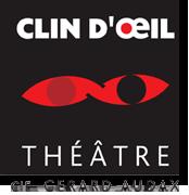 Cie Clin d'Oeil