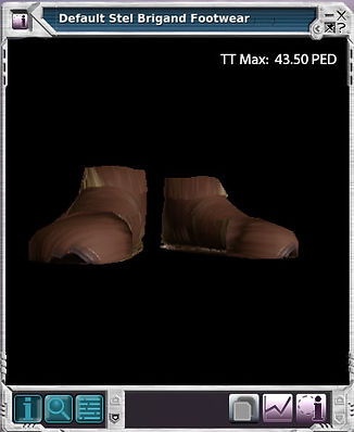 stel shoes.jpg