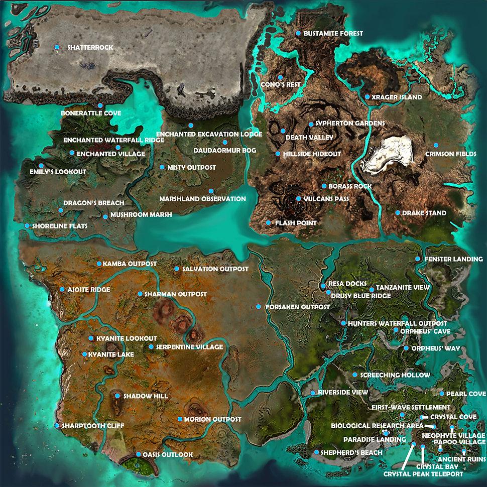 tp map ni.jpg