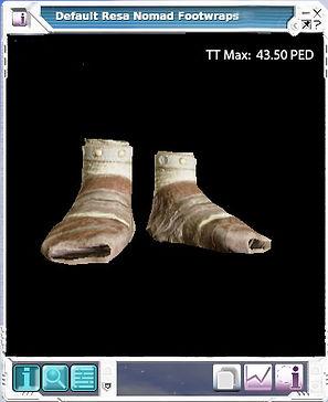 resa footwraps.jpg