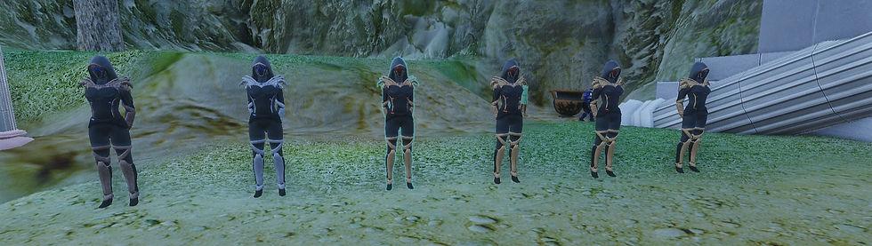 Entropia%25202021-01-31%252023_edited.jp