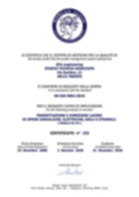 ISO-certificato 2020_(sito).jpg