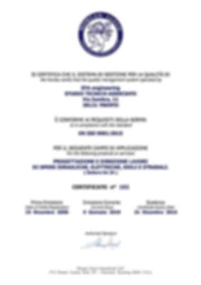 ISO-certificato 2019_(sito).jpg
