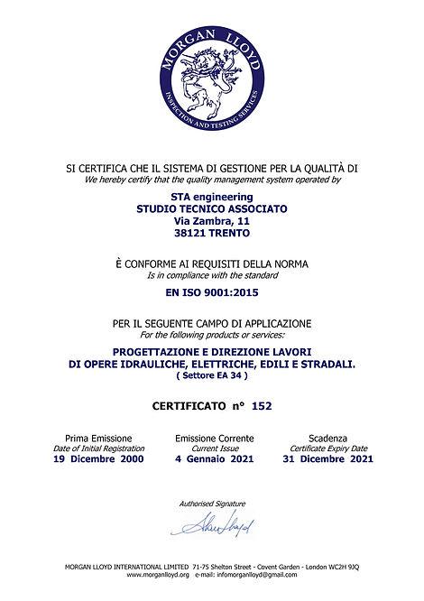 ISO-certificato 2021_(sito).jpg