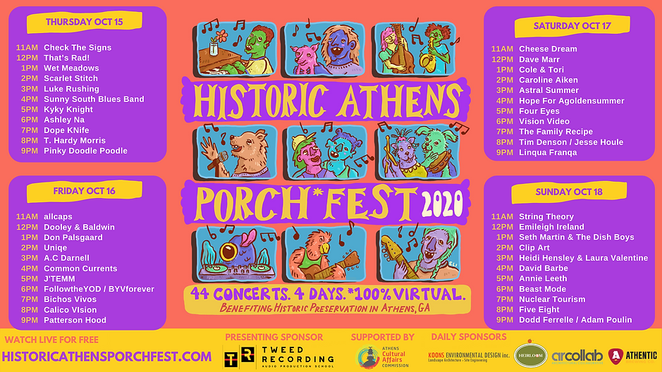 Revised Porchfest Graphic.png