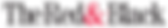 Red and Black logo.png