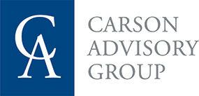 Carson Advisory Inc Logo.jpg