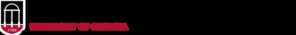 Russell-Lib-Logo.png