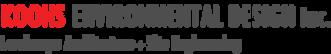 Koons-Design-Logo-tagline@300-1.png