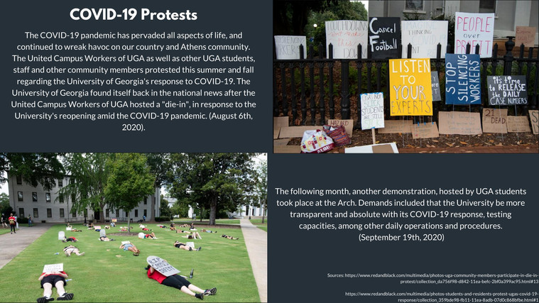 covid protests.jpg