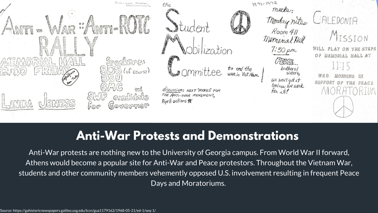 anti - war protest 1.png