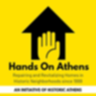 Hands on Athens Logo.png