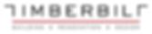 Timberbilt Logo.png