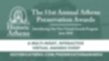 Copy of Preservation Awards (3).png