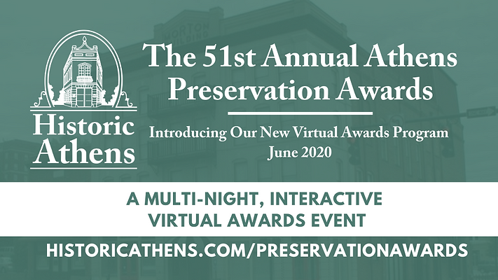 Copy of Preservation Awards (3).png