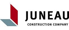 juneau-logo.jpg