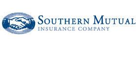 pic_panel_logo_southern_mutual.jpg