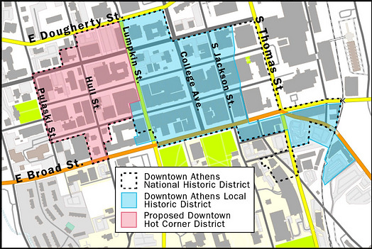 west downtown historic district.png