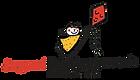 Logo_Jugenderholungswerk.png