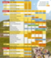Übersicht_Feriencamps_2020.jpg