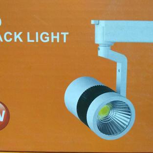 tracklight1.jpg