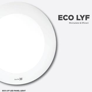 eco-lyf-led-panel-STURLIGHT.jpg