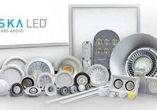 Syska-LED.jpg