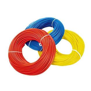 flexible-wire