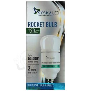 Syska-Rocket-bulb.jpg