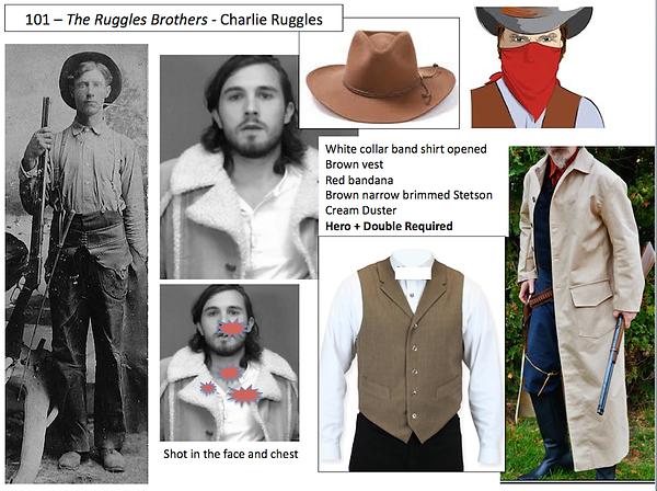 Charlie Ruggles.png