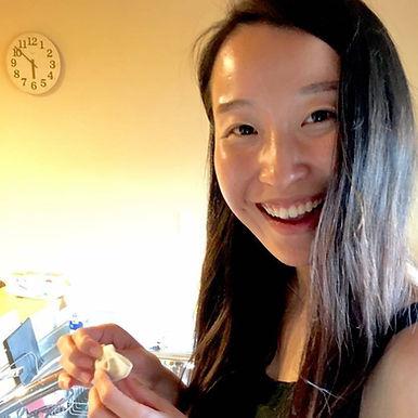 Sayaka Tsuchita
