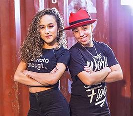 Ace and Ciara.jpg