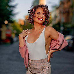 Maria Ramos.jpg