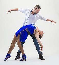Daniel and Katie.jpg