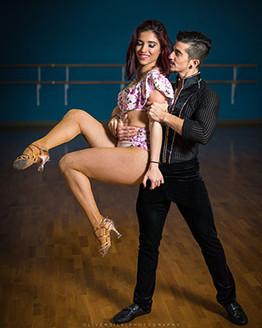 Reni and Alejandra.jpg